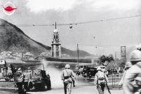第二次世界大戰探究漫遊 雙人
