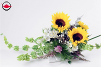 Flower Arrangements Workshop for Beginners