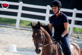 Horse Riding Experience for Two