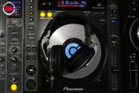 Private DJ Class