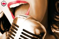 專業唱歌班