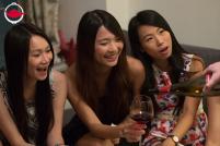 私人葡萄酒品酒班