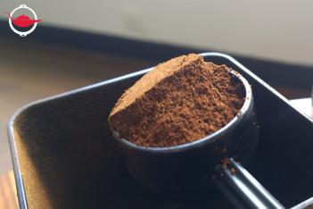 三個月咖啡品嚐體驗