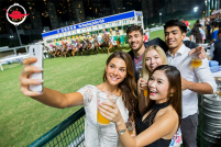 Classic Horse Races Pub Crawl for 2