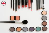 日常彩妝指導體驗
