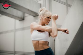 Complete Fitness Program