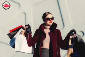 尊尚購物指導體驗