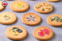 法式甜點製作體驗