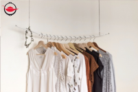 Personal Wardrobe Makeover