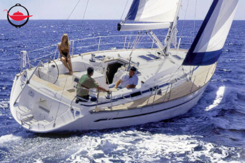 Two Day Private Sailing Course