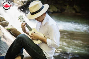 Private Ukulele Experience For Two