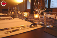 Private Italian and French Cuisine Cooking Class