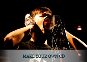 Make-Your-Own-CD