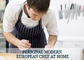 Personal-Modern-European-Chef-at-Home