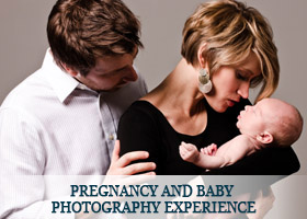 Pregnancy-and-Baby-Photography-Experience