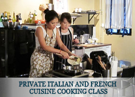 Private-Italian-And-French-Cuisine-Cooking-Class