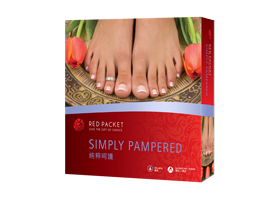 Red-Packet-Simply-Pampered